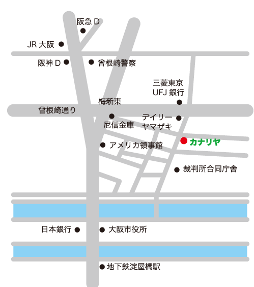 kanariyakoten_1407_map