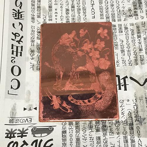 160909_03
